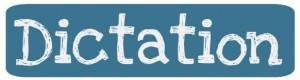 墨尔本PTE考试复习经验:PTE听力答题技巧之如何边听边写
