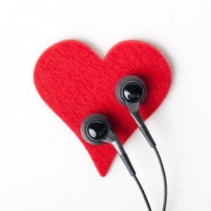 墨尔本PTE题型简介及解答技巧之PTE听力中的 Highlight Correct Summary