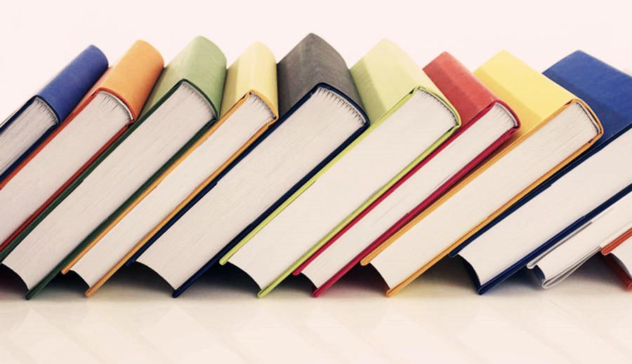 墨尔本PTE考试题型介绍及答题技巧之PTE阅读中的Reordering Paragraph