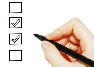 墨尔本PTE考试答题技巧总结之PTE听力里的多选题