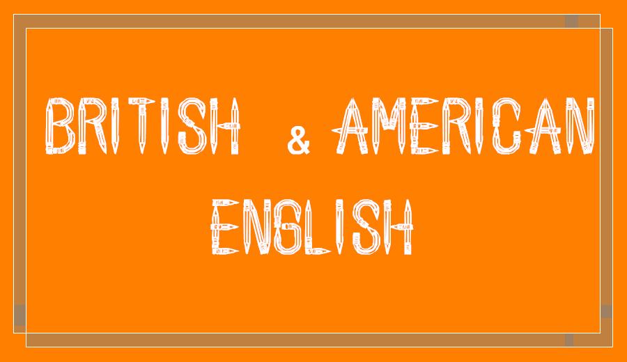 墨尔本PTE考试复习备战知识贴:美式英式加拿大式和澳式英语拼写的不同