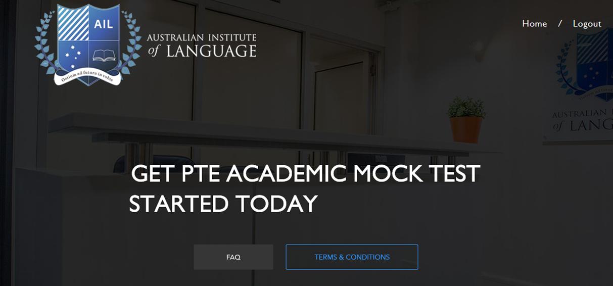 index-pte-practice