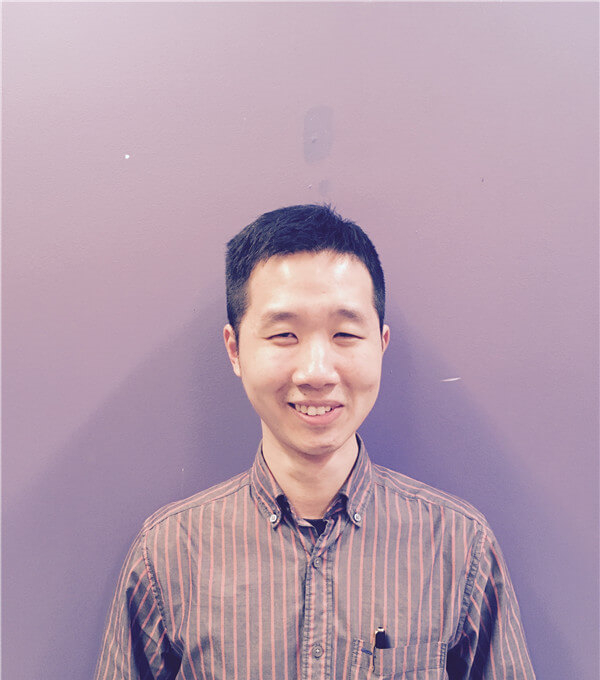 Jeffrey_T_Wang