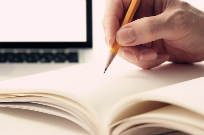 墨尔本PTE考试复习经验独家总结六招应对PTE考试