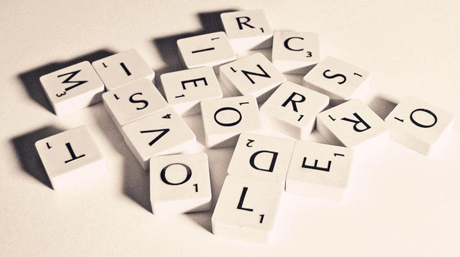 墨尔本PTE考试复习备战知识贴:PTE词汇中重音随词性改变的单词