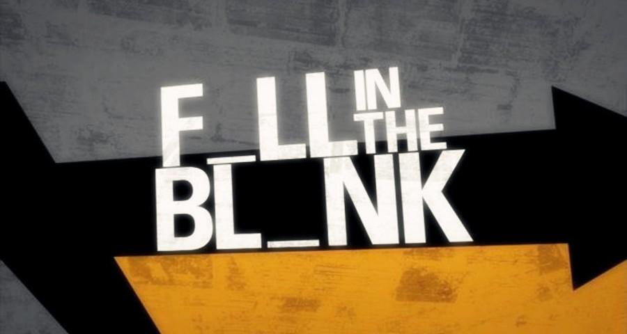 墨尔本PTE考试题型介绍及答题技巧之PTE阅读写作题Fill In The Blanks
