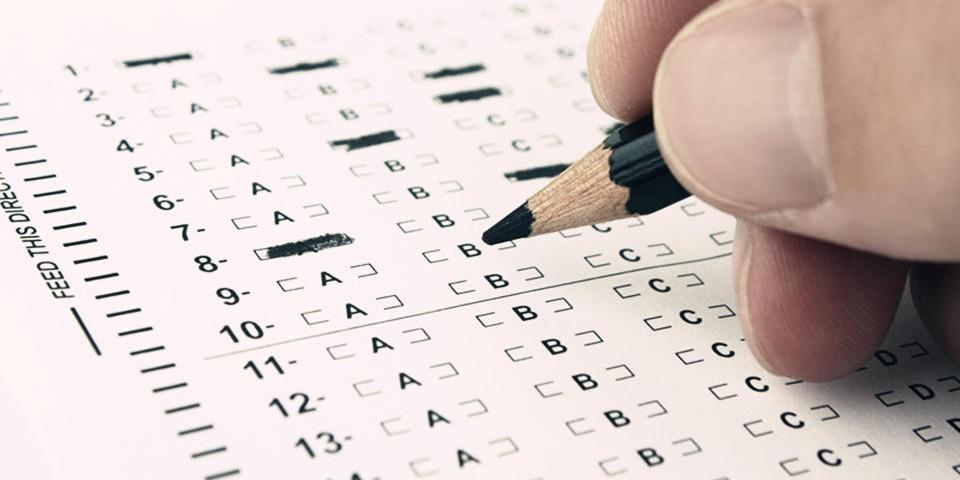 墨尔本PTE考试复习经验:PTE阅读题型 Select Single Answer