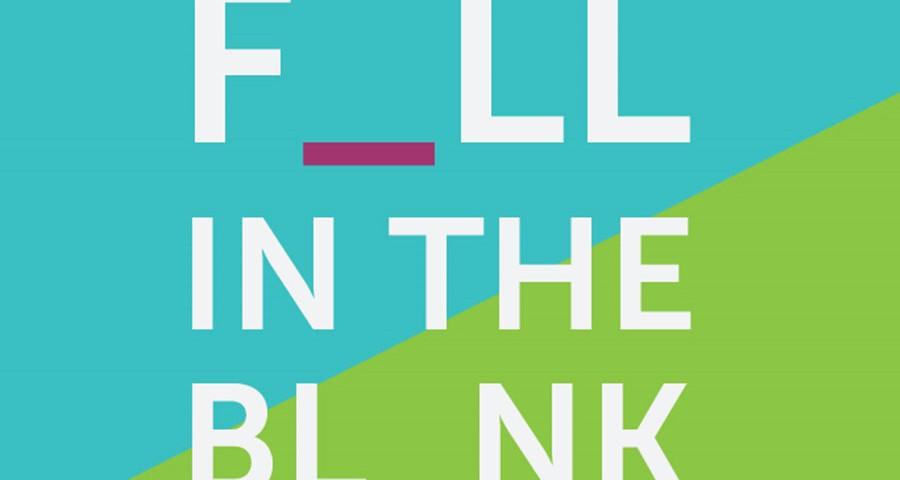 墨尔本PTE考试题型介绍及答题技巧之PTE阅读题型Fill In The Blanks
