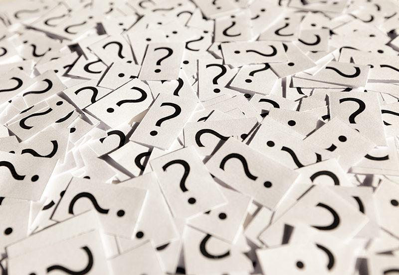 墨尔本PTE考试复习经验:PTE阅读题型 Choose Multiple Answer