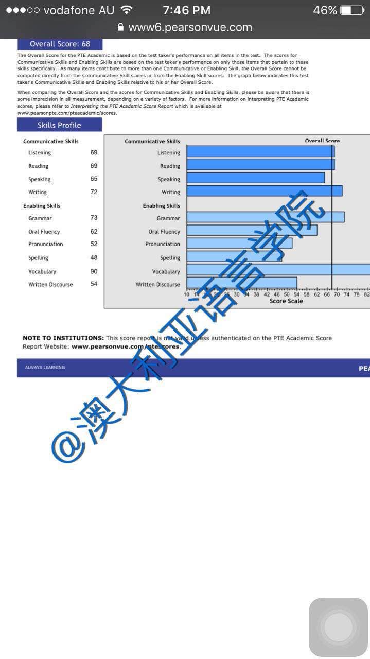 sarah%e5%90%8c%e5%ad%a6