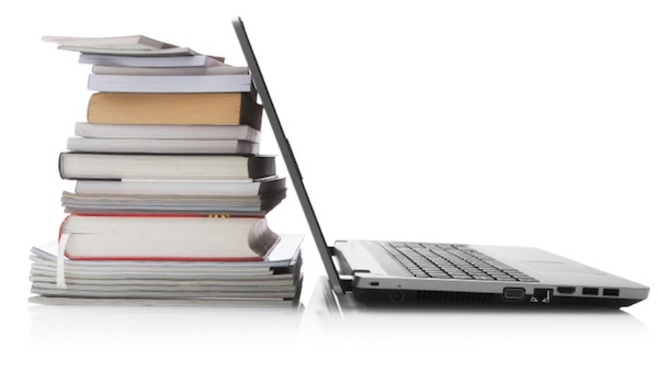 students-will-flock-to-online-study-halls-this-school-year-study-a9318f074b