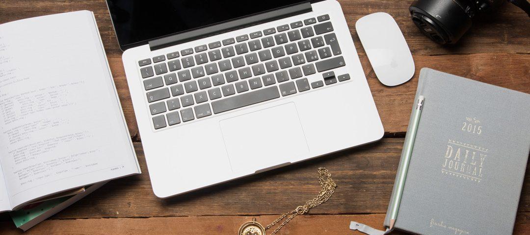 web-writing-ljuba-davie
