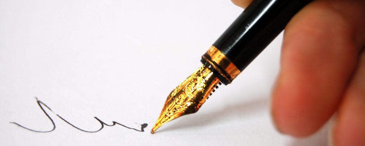 writing-pen1